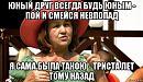 Нажмите на изображение для увеличения.  Название:babka-olga-vasilevna_90748289_orig_.jpg Просмотров:0 Размер:81.8 Кб ID:21311
